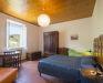 Foto 8 interior - Apartamento Podere La Madonnina, Castiglioncello