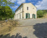 Foto 15 exterior - Apartamento Podere La Madonnina, Castiglioncello