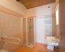Foto 11 interior - Apartamento Podere La Madonnina, Castiglioncello