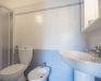 Foto 13 interior - Apartamento Podere La Madonnina, Castiglioncello