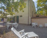 Foto 16 exterior - Apartamento Podere La Madonnina, Castiglioncello