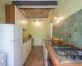 Foto 3 interior - Apartamento Podere La Madonnina, Castiglioncello