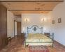Foto 6 interior - Apartamento Podere La Madonnina, Castiglioncello