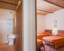 Foto 10 interior - Apartamento Podere La Madonnina, Castiglioncello