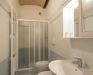 Foto 12 interior - Apartamento Podere La Madonnina, Castiglioncello