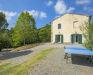Foto 17 exterior - Apartamento Podere La Madonnina, Castiglioncello