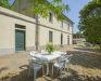 Foto 18 exterior - Apartamento Podere La Madonnina, Castiglioncello