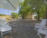Foto 21 exterior - Apartamento Podere La Madonnina, Castiglioncello