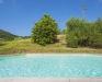 Foto 16 exterior - Casa de vacaciones Podere gli Olivi, Castiglioncello