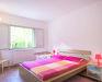 Foto 9 interior - Casa de vacaciones Podere gli Olivi, Castiglioncello