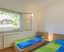Foto 10 interior - Casa de vacaciones Podere gli Olivi, Castiglioncello