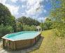 Foto 2 interior - Casa de vacaciones Podere gli Olivi, Castiglioncello