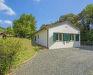 Foto 15 exterior - Casa de vacaciones Podere gli Olivi, Castiglioncello