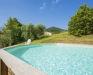 Foto 17 exterior - Casa de vacaciones Podere gli Olivi, Castiglioncello