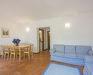 Foto 6 interior - Casa de vacaciones Podere gli Olivi, Castiglioncello