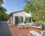 Casa de vacaciones Podere gli Olivi, Castiglioncello, Verano