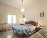 Foto 5 interior - Casa de vacaciones Bolognesi, Sassetta