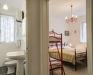 Foto 8 interior - Casa de vacaciones Bolognesi, Sassetta