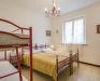 Foto 7 interior - Casa de vacaciones Bolognesi, Sassetta