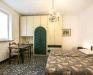 Foto 9 interior - Casa de vacaciones Bolognesi, Sassetta