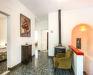 Foto 10 interior - Casa de vacaciones Bolognesi, Sassetta