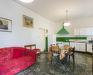 Foto 2 interior - Casa de vacaciones Bolognesi, Sassetta