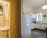 Foto 4 interior - Casa de vacaciones Bolognesi, Sassetta