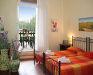 Foto 24 exterior - Apartamento Pian di Mucini, Massa Marittima