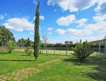 Residence Il Carpignone (MSS181)