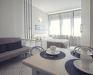 Foto 4 interior - Apartamento Excelsior, Piombino