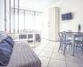 Foto 2 interior - Apartamento Excelsior, Piombino