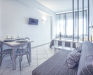 Foto 3 interior - Apartamento Excelsior, Piombino