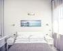 Foto 7 interior - Apartamento Excelsior, Piombino