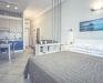 Foto 6 interior - Apartamento Excelsior, Piombino