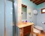 Foto 11 interior - Apartamento Casale Ischieto, Serre di Rapolano