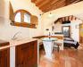 Foto 8 interior - Apartamento Casale Ischieto, Serre di Rapolano