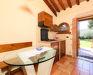 Foto 5 interior - Apartamento Casale Ischieto, Serre di Rapolano