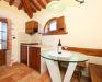 Foto 9 interior - Apartamento Casale Ischieto, Serre di Rapolano