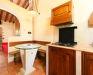 Foto 10 interior - Apartamento Casale Ischieto, Serre di Rapolano