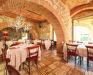 20. zdjęcie terenu zewnętrznego - Apartamenty Casale Ischieto, Serre di Rapolano
