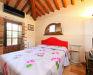 6. zdjęcie wnętrza - Apartamenty Casale Ischieto, Serre di Rapolano