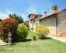 24. zdjęcie terenu zewnętrznego - Apartamenty Casale Ischieto, Serre di Rapolano