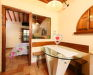 5. zdjęcie wnętrza - Apartamenty Casale Ischieto, Serre di Rapolano