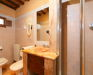 7. zdjęcie wnętrza - Apartamenty Casale Ischieto, Serre di Rapolano