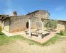 11. zdjęcie terenu zewnętrznego - Apartamenty Casale Ischieto, Serre di Rapolano