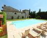 13. zdjęcie terenu zewnętrznego - Apartamenty Casale Ischieto, Serre di Rapolano