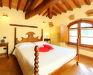 Foto 6 interior - Apartamento Casale Ischieto, Serre di Rapolano