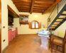Foto 4 interior - Apartamento Casale Ischieto, Serre di Rapolano