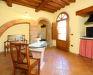 Foto 3 interior - Apartamento Casale Ischieto, Serre di Rapolano