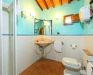Foto 7 interior - Apartamento Casale Ischieto, Serre di Rapolano